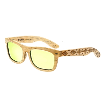 Earth Maya Sunglasses